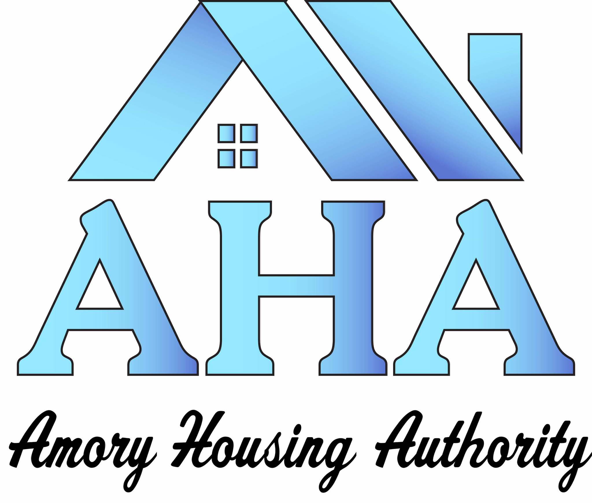Amory Housing Authority